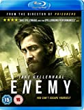 Enemy [Blu-ray]