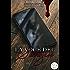 La Voce del Sangue: Legio X vol. 3