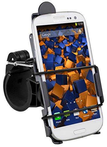 Mumbi Samsung Galaxy S3 i9300 Fahrradhalterung