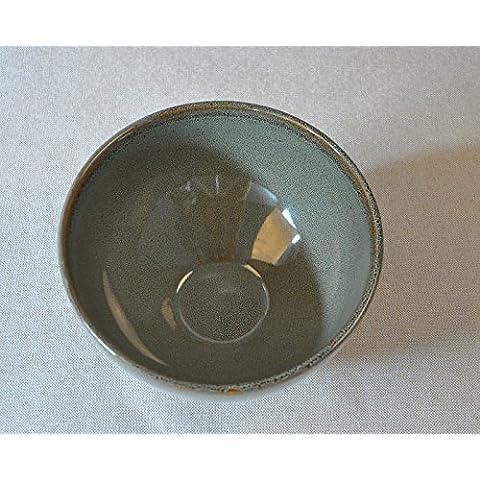 Yifom underglaze in ceramica a forma di