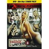 Home Wrecker 03 {dd} Bluray Combo