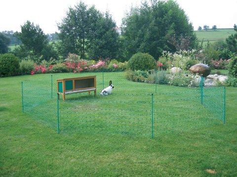 ᐅᐅ Hundezaun Hundezaune 2018 Tier Und Gartenzaun De