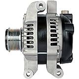 Hella 8EL 012428–511Generador ca2029ir, 14V