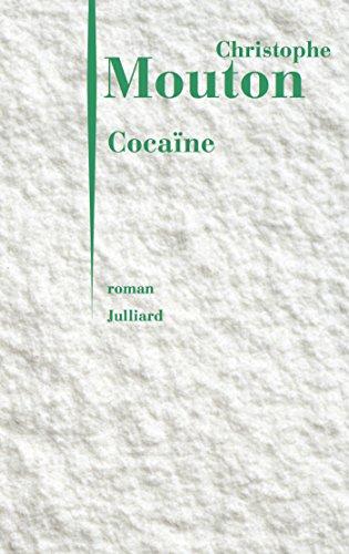 cocane