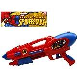 Atosa - Herramienta de juguete Spiderman (ATOSA-9406)