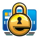 eWallet - Password Manager and Secure Storage Database Wallet