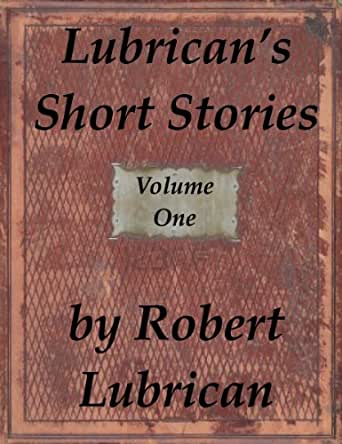 Agree Yes lubrican erotic stories mine