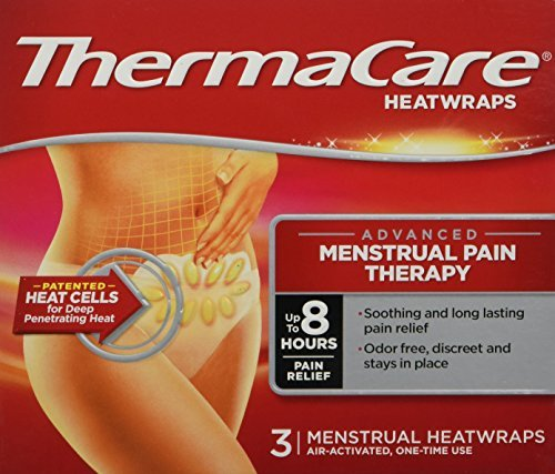 thermacare-menstrual-cramp-relief-heat-wraps-1-count-by-thermacare