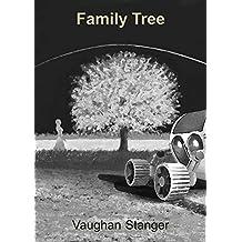 Family Tree (English Edition)