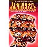 Forbidden Archaeology (English Edition)