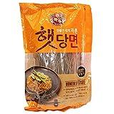 Beksul Koreanische Süßkartoffelnudeln 500g