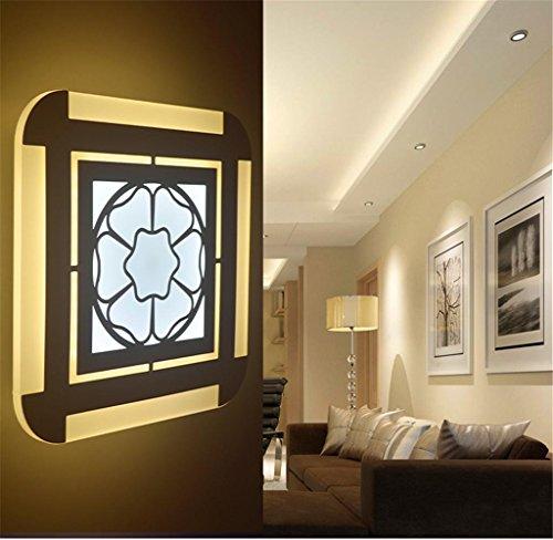 moderne-kreative-nachttischlampe-wandlampe-ganglichter-raumleuchte-wand-schlafzimmer-den-wandlampe-f
