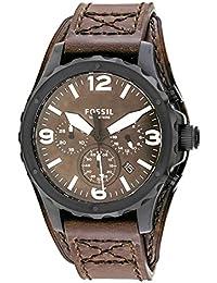 Fossil Herren-Uhren JR1511