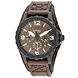 Fossil Herren-Uhr JR1511