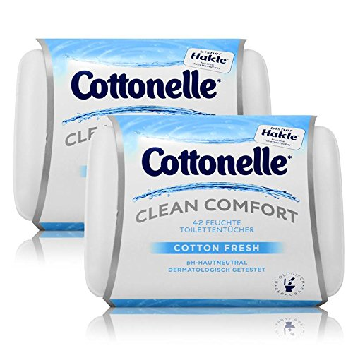 2x-hakle-cottonelle-feuchte-toilettentucher-cotton-fresh-42-tucher-starterset