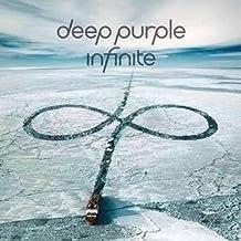 Infinite [Vinyl LP]
