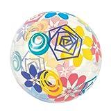 Bestway - Designer Beach Ball 41 cm, Wasserball