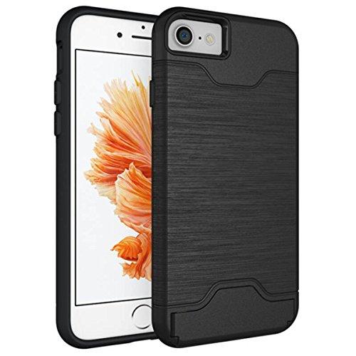 iphone-7-47-cover-grandever-hybrid-custodia-interno-tpu-silicone-morbido-cover-esterno-pc-plastica-r