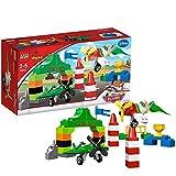 Lego Duplo Disney Planes 10510 – Ripslingers Wettfliegen