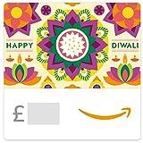 Diwali E-mail