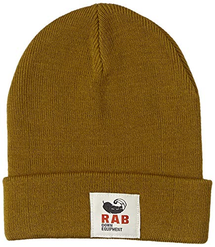 Rab Escape Essential Beanie Beanie One Size Footprint