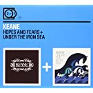 Hopes And Fears - Under The Iron Sea