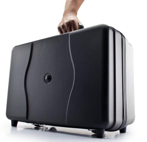 slappa-sl-60001b-optical-disc-cases-black-abs-synthetics