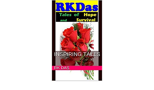 Tales of Hope and Survival