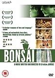 Bonsai [DVD] [Reino Unido]