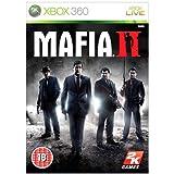 Take-Two Interactive Mafia II Collector's Edition, Xbox 360 - Juego (Xbox 360, ENG)