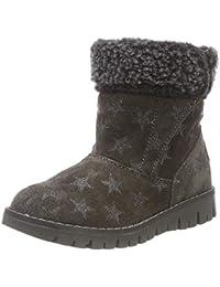 Amazon.it  Primigi - Stivali   Scarpe per bambine e ragazze  Scarpe ... e05da896b4a