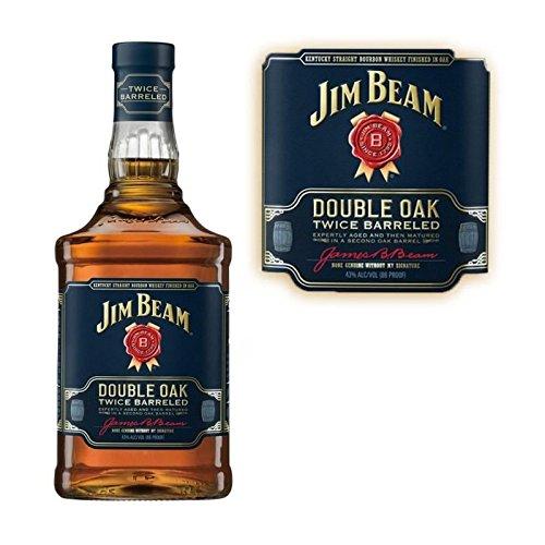 jim-beam-double-oak-43-70cl