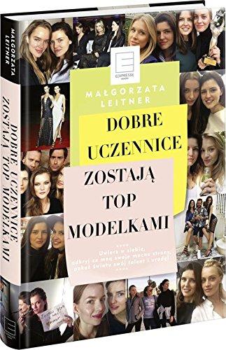 Chirurgie Kostüm Kosmetische - Dobre uczennice zostaja Top Modelkami