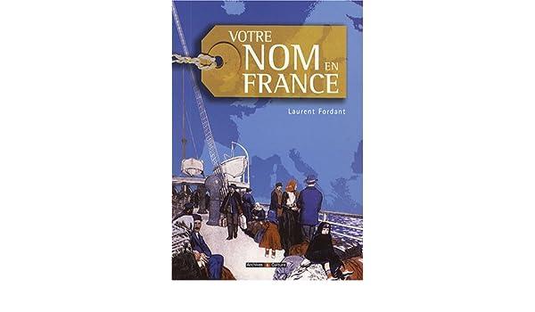 1900 NATURALISATIONS 1960 LES ET PDF TÉLÉCHARGER ENTRE