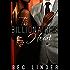 The Billionaire's Heart (The Silver Cross Club Book 4)