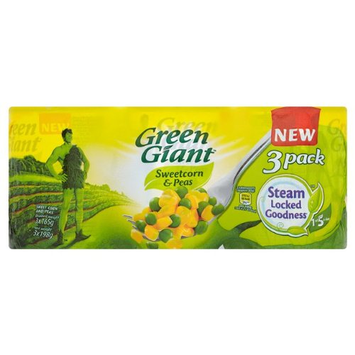 green-giant-sweetcorn-plus-peas-12x198g