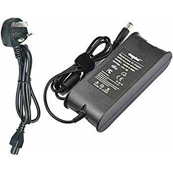 Sunydeal Laptop Charger AC Adapter Power Supply