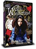 Alice In Wonderland [DVD] As Seen On BBC 1