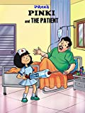 #8: PINKI AND THE PATIENT
