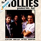 Greatest Hits, Live!
