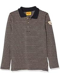 30 /% 104 110 oder 116 Neu Frühjahr 2019 Cyber Steiff  Polo Shirt  Gr