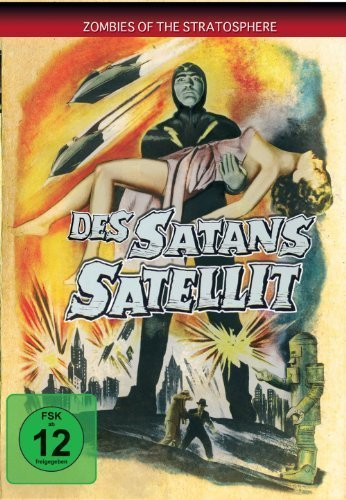 des-satans-satellit-edizione-germania