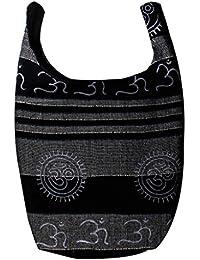 Traditional New Designer Sequin Work Ladies Shoulder Bag