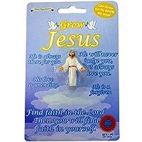 Wachsende-Figur-GROW-JESUS-magisch Wachsende Figur GROW JESUS – magisch -