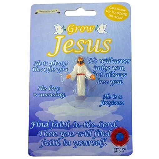 Wachsende-Figur-GROW-JESUS-magisch