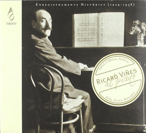 ricard-vines-en-el-piano
