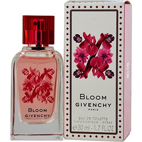 Givenchy Bloom Eau de Toilette Spray 50 ml