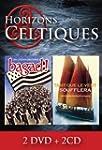 Horizons Celtiques (Bagad, Une L�gend...