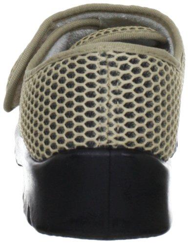Varomed 31.313-31, Chaussures basses femme Beige