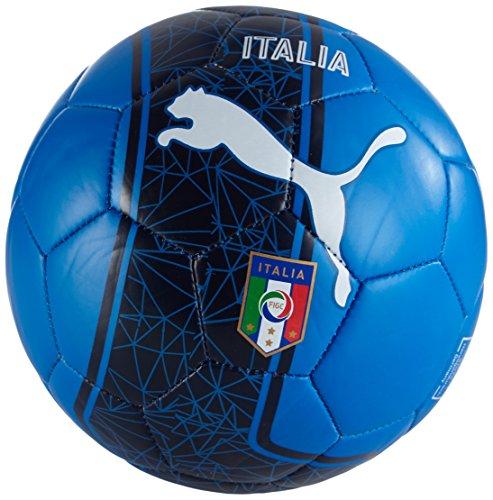 puma-fussball-country-fan-mini-bolas-de-billar-de-licencia-oficial-equipo-de-energia-blue-chaqueton-